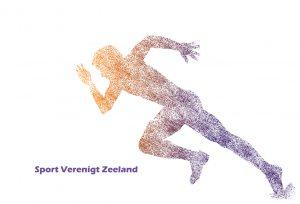 Sport Verenigt Zeeland